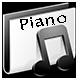 Emotion Piano