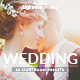 50 Premium Wedding Lightroom Presets - GraphicRiver Item for Sale