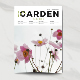 Dream Garden Magazine