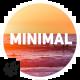 Rhythm 3D Opener - VideoHive Item for Sale