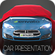Car Presentation Opener - VideoHive Item for Sale