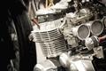 motorcycle carburetor - PhotoDune Item for Sale