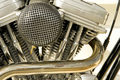 motorcycle engine - PhotoDune Item for Sale
