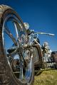 motorcycle - PhotoDune Item for Sale