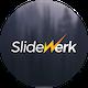 SlideWerk