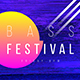 Music Festival Promo - VideoHive Item for Sale