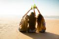 We love Summer - PhotoDune Item for Sale