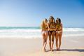 Summer girls - PhotoDune Item for Sale