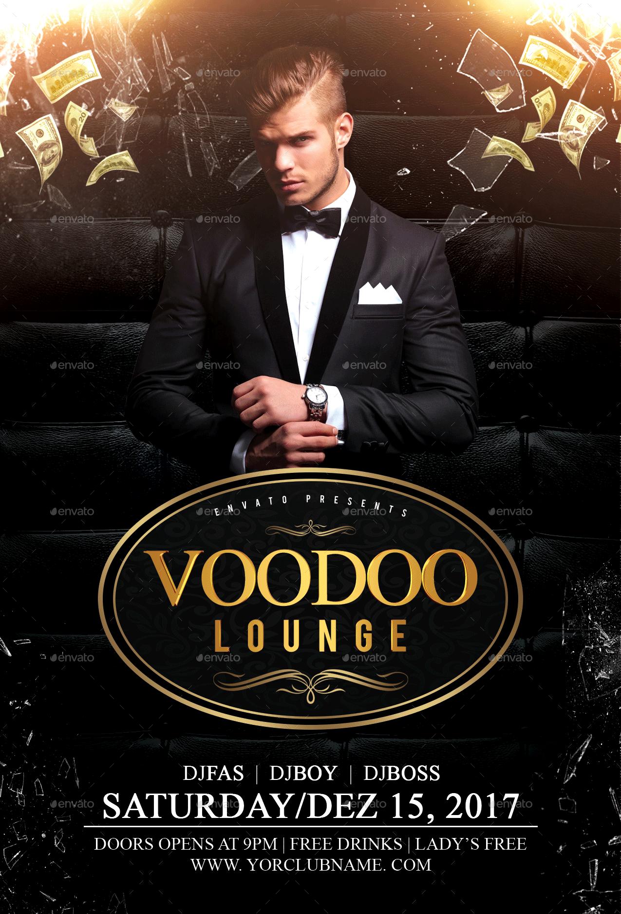 Mockup.png Voodoo Lounge.png
