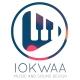 iokwaa