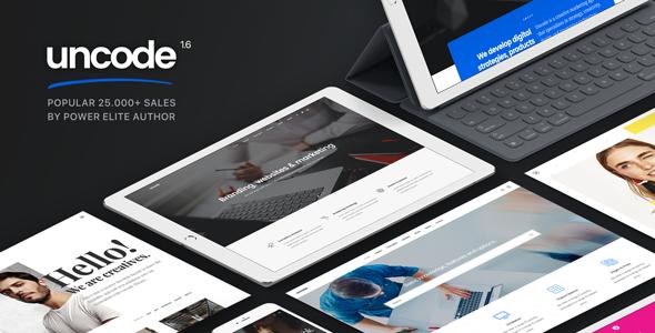 17+ Best Knowledge Base WordPress Themes 2019 12