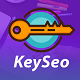 KeySeo - SEO, Digital Marketing HTML Template
