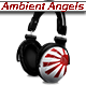 Ambient Angels