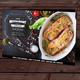 Restaurant Menu Vol 29 - GraphicRiver Item for Sale