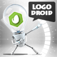 Logo Droid Modular Animation Kit - VideoHive Item for Sale