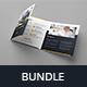 Builder – Bundle Print Templates