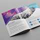 Abstract Bi fold Brochure - GraphicRiver Item for Sale