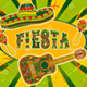 Mexican Fiesta - AudioJungle Item for Sale