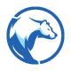 Blue Bear Logo Template - GraphicRiver Item for Sale