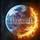 The End - AudioJungle Item for Sale