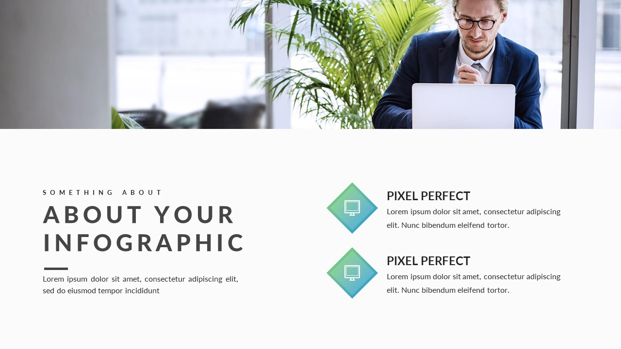 100 powerpoint template size pixels light bulb wall powerpoint template size pixels acis business premium powerpoint template by bypaintdesign toneelgroepblik Gallery