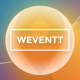 Weventt - Event & Conference HTML Template