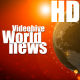 World News ID opener - VideoHive Item for Sale