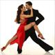 Tango #9