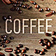 Coffee house - VideoHive Item for Sale