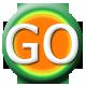 Auto & Sports Videos