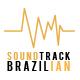 BrazilianSoundTrack