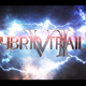 Hybrid Trailer Titles v1