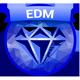 Upbeat EDM & Energetic Summer