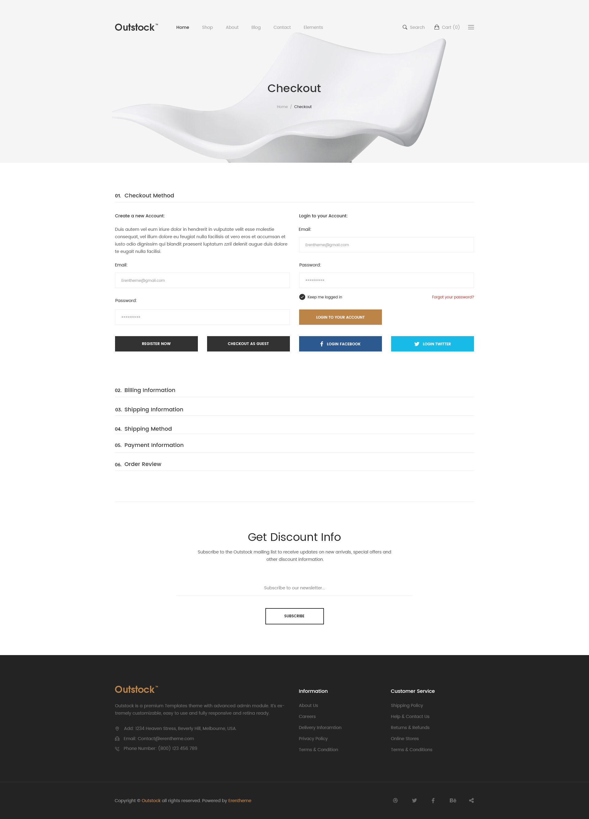 Employee Handbook Receipt Pdf Shipping Information Template  Virtrencom Nch Express Invoice Pdf with Uk Invoice Templates Word Backorder Invoice Template Invoice With Gst Template Excel