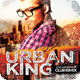 Urban King Flyer