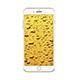 iPhone Plus Gold