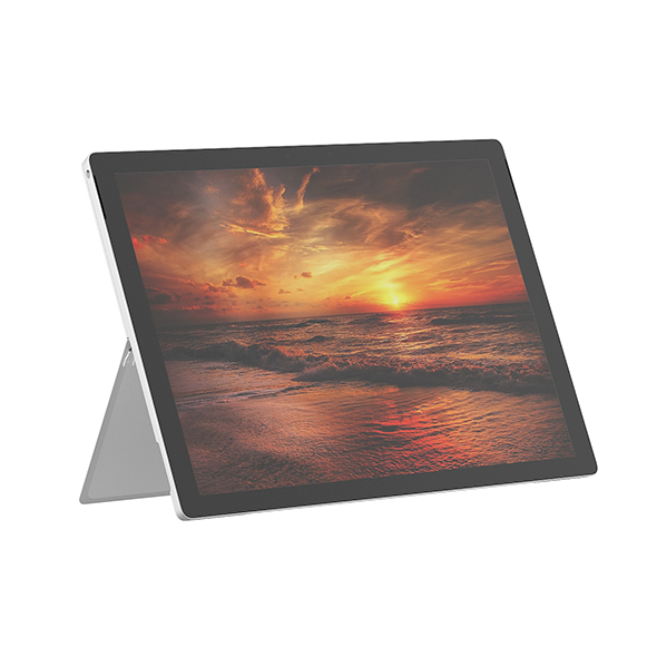Surface Tablet Opened - 3DOcean Item for Sale