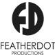 FeatherdotProductions