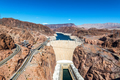 Hoover Dam View - PhotoDune Item for Sale