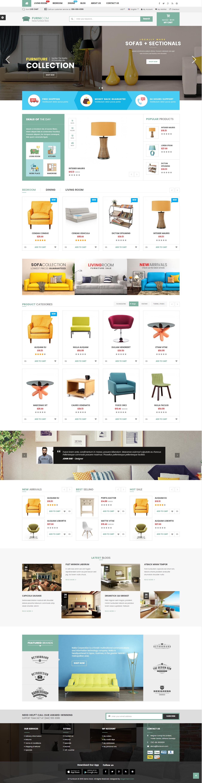 Happy Home Designer Duplicate Happy Home Designer Duplicate Furniture Amazon