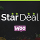 Star Deal - Multipurpose WooCommerce Theme