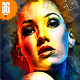 Artistic Manipulation Actions V1 - GraphicRiver Item for Sale