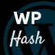 WPHash
