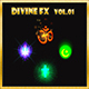 Divine FX Vol. 01