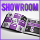 ShowRoom Flexible Product Catalog - GraphicRiver Item for Sale
