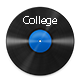 College Rock