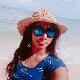 Chandana_Priya