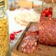 Salami - VideoHive Item for Sale