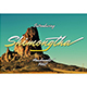 Shimongtha - GraphicRiver Item for Sale