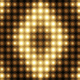 Elegant Lights Vj Loop - VideoHive Item for Sale
